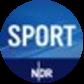 NDR Sport