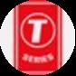 TSeries