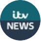 ITV News