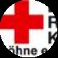 Deutsches Rotes Kreuz Löhne