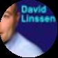 David Linssen