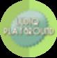 Ludiq Playground