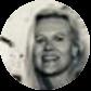 Judith Lemmers