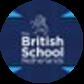 BSN Senior School Voorschoten