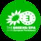 Greens/EFA in the EU Parliament