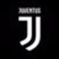 JuventusFC