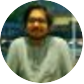 Keerthik Sasidharan