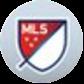 Fútbol MLS