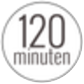 120minuten