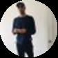 Sriram Krishnan