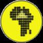 iAfrikan.com