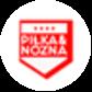 Pilka & Nozna 🇵🇱