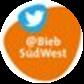 Bieb SúdWest