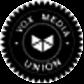 Vox Media Union