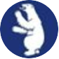 Greenland MFA 🇬🇱