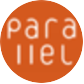 parallel.co.uk