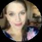 Lindsey Kopacz 🐞 @ ReactRally ⚛️