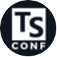 TypeScript Conference
