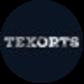 Texorts