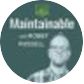 Maintainable Software Podcast