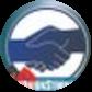 California Labor Federation