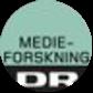DR Medieforskning