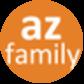 azfamily 3TV CBS 5