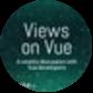 viewsonvue