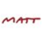 Matt Cartoons
