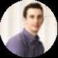 Zach Weinberg No VC Sends Me Deals