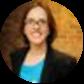Jennifer Petoff @ #DevOpsDays Buffalo