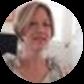 Denise Kersten Wills