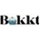 Bakkt Volume Bot