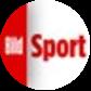 BILD Sport