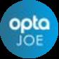 OptaJoe
