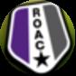 s.v. ROAC