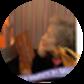 Margaret E. Atwood