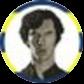 Sherlock 🇹🇷