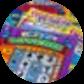 LotteryWins!