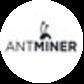 Antminer_main