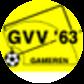 GVV'63 (Gameren)