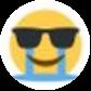 Emoji Mashup Bot