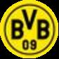 Fanbeauftragte BVB