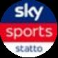 Sky Sports Statto