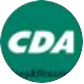 CDA Kaag en Braassem