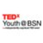 TEDxYouth@BSN