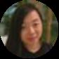 Jane Manchun Wong