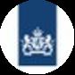 Ministerie van Landbouw, Natuur & Voedselkwaliteit
