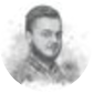 Jakub Kręcidło