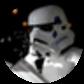 Stormtrooper Developer